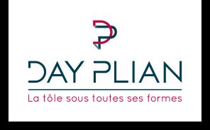 Day Plian