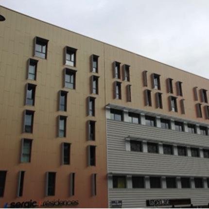 realisation-facade-430x430
