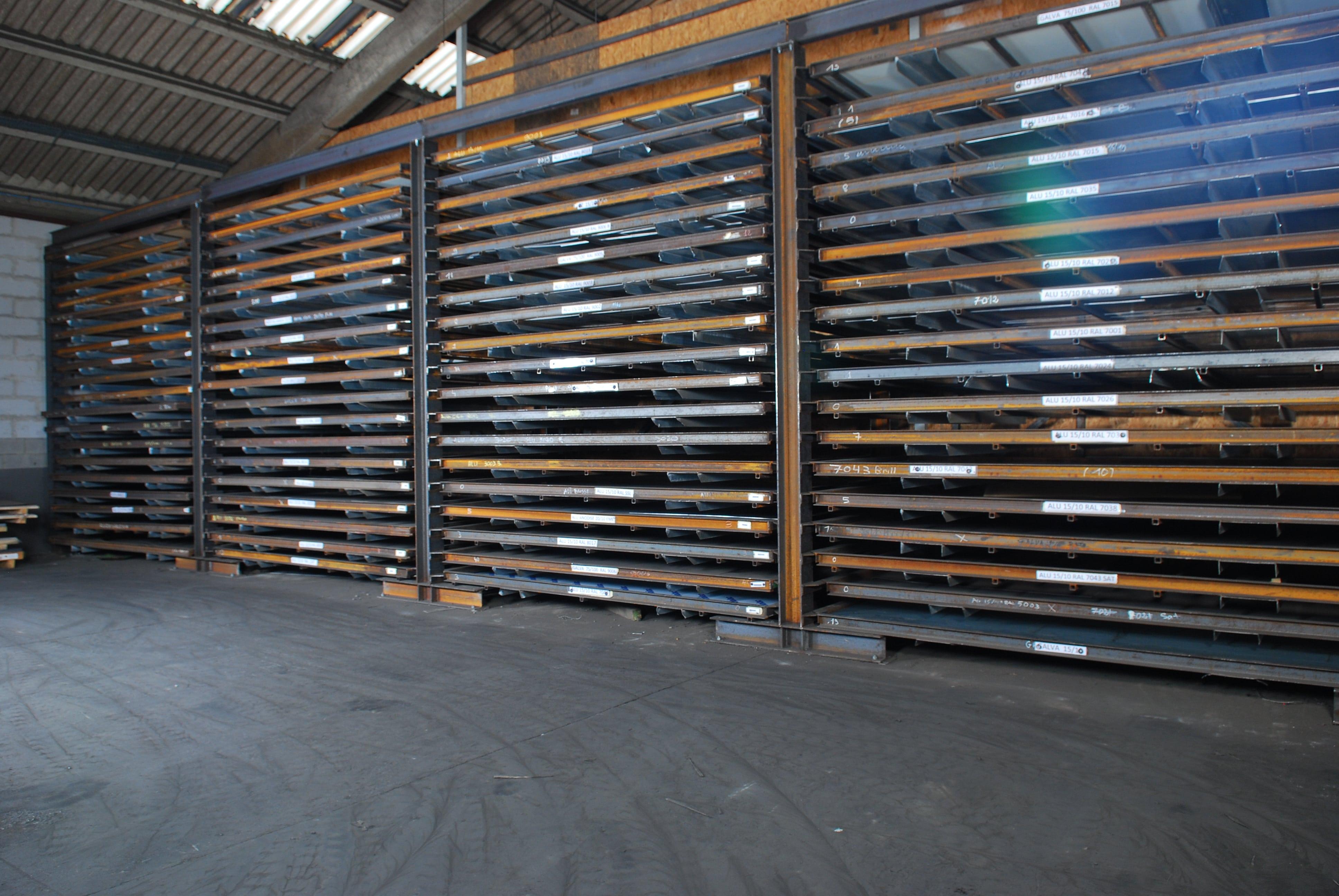 Systeme de stockage-15945-min