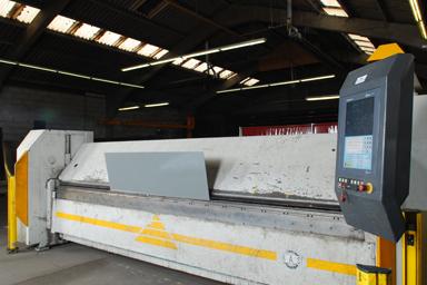 Plieuse_parc machines (1)