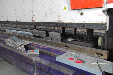 Plieuse_parc machines (2)